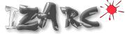 IZArc-zip